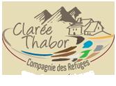 Compagnie des Refuges Clarée Thabor