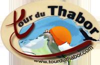 Tour du Thabor